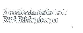 Messerschmiede Röthlisberger